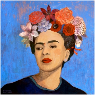 Burn-it-Blue-Frida-Kahlo