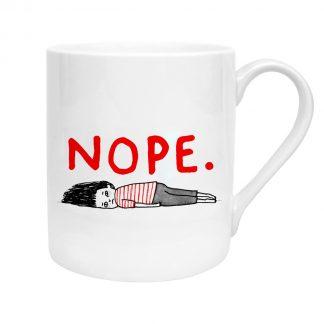 mug_nope