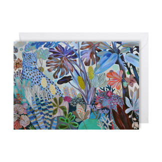 overgrown-forest-greeting-card