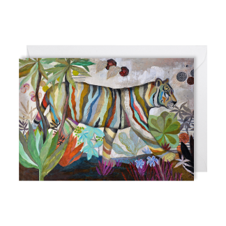 rainbow-tiger-greeting-card